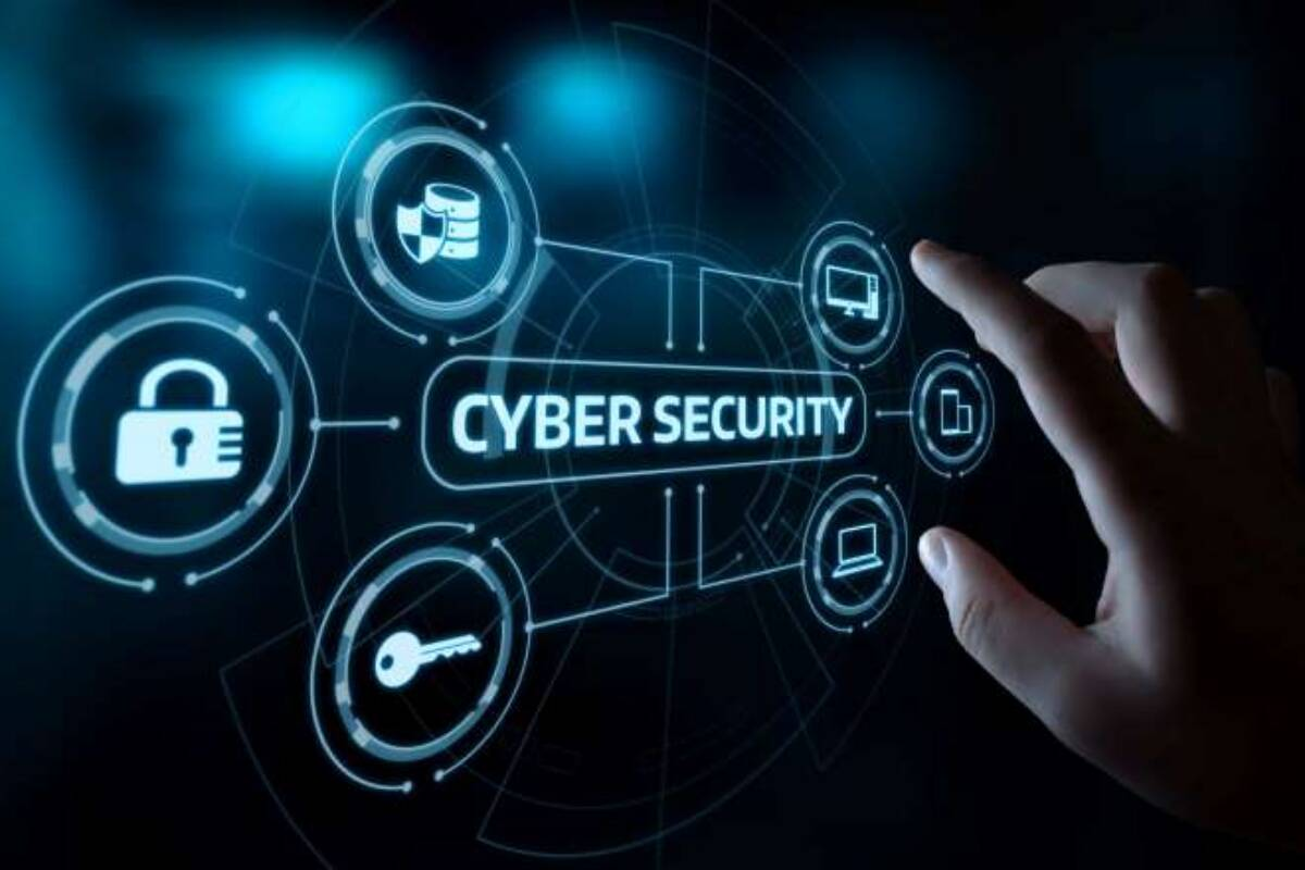 Cybersecurity- Ignorance can be Dangerous